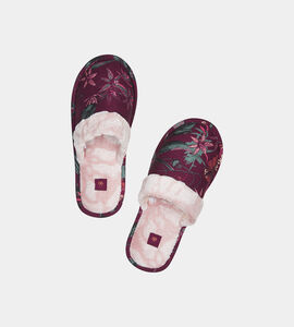 Accessories Pantofole
