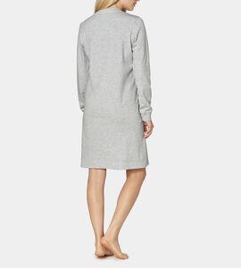 Nightdresses Nachthemd