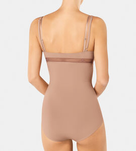 INFINITE SENSATION Unterkleid